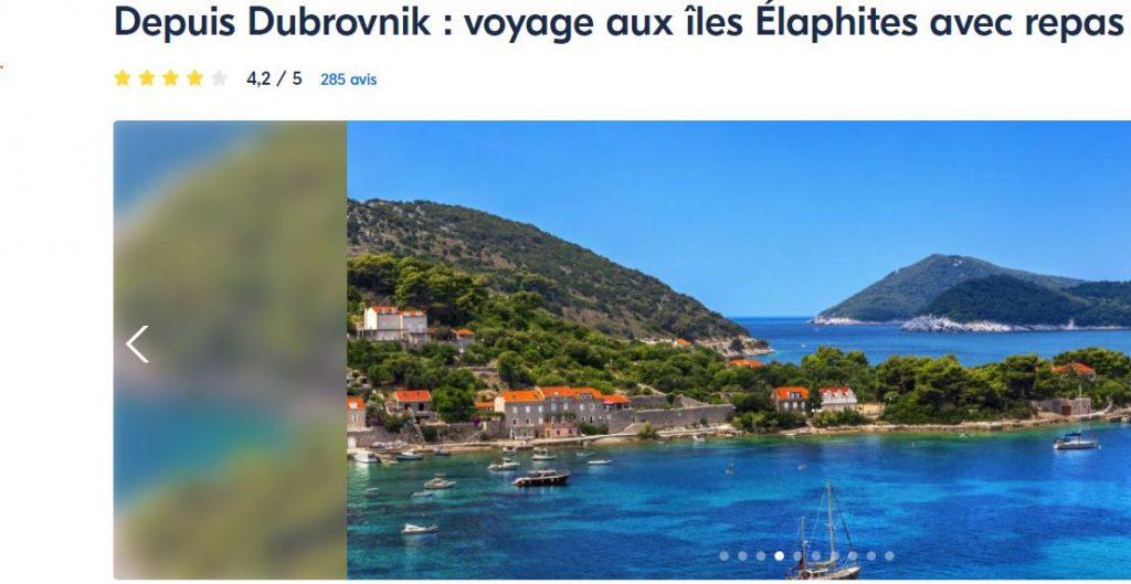 excursion-bateau-ils-elaphites-depuis-dubrovnik