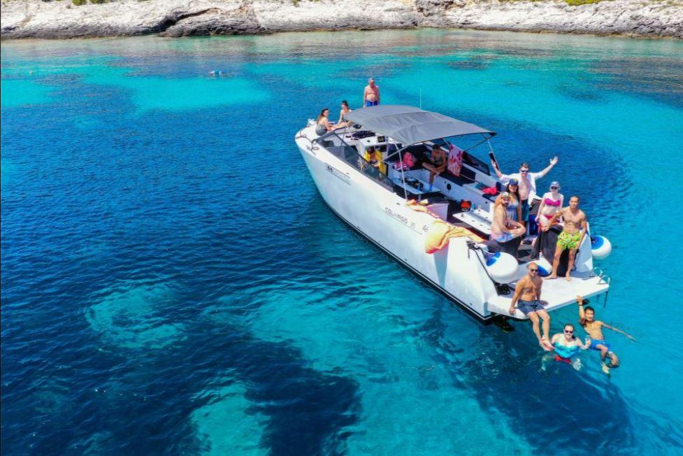 excursion-bateau-split