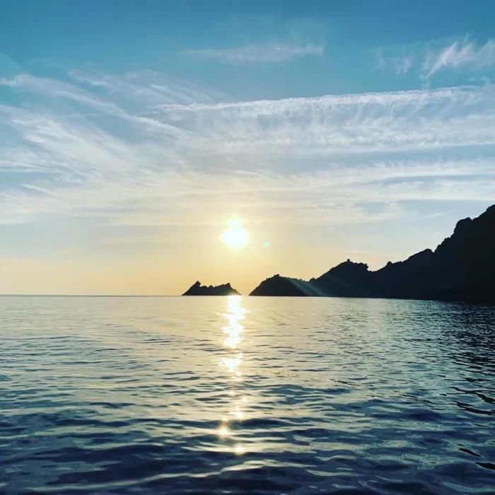 excursion-depuis-calvi-bateau-reserve-scandola