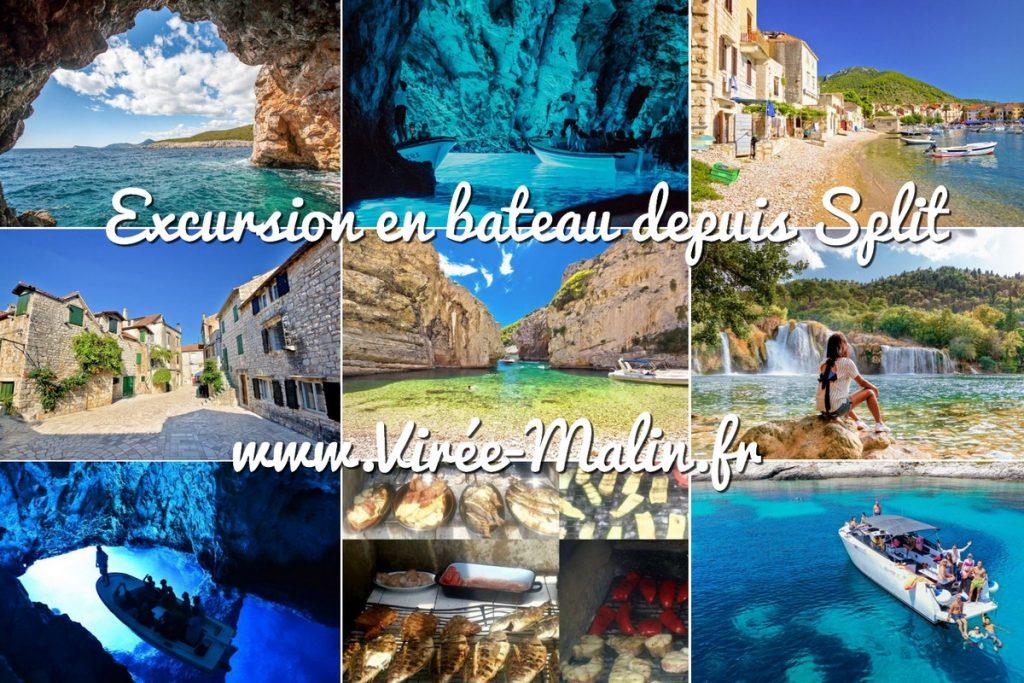 excursion-grotte-bleue-split-bateau