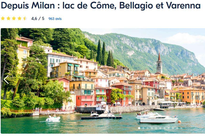 excursion-milan-vers-lac-come-bellagio-varenna