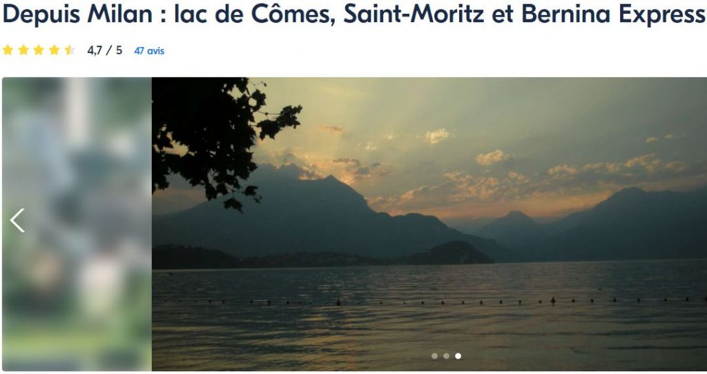 excursion-saint-moritz-lac-come-depuis-milan-avec-bernina-express