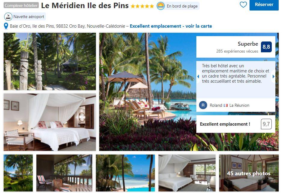 hotel-le-meridien-ile-des-pints-nouvelle-caledonie