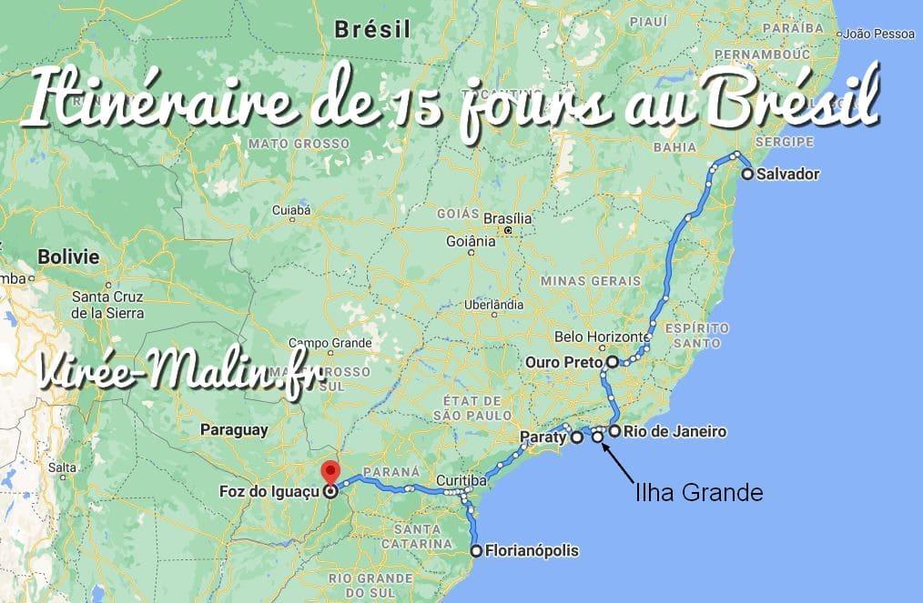 itineraire-15-jours-bresil-que-faire
