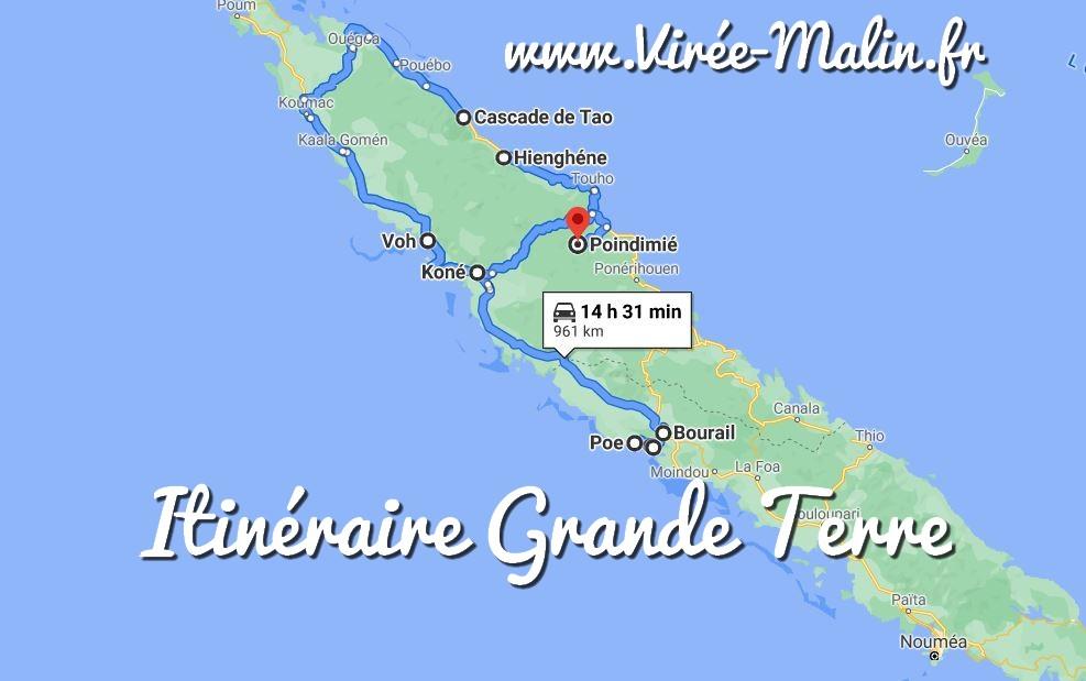 itineraire-boucle-grande-terre-nouvelle-caledonie