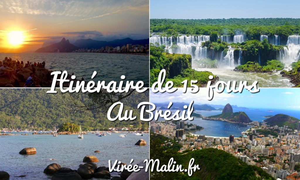 itineraire-bresil-15-jours