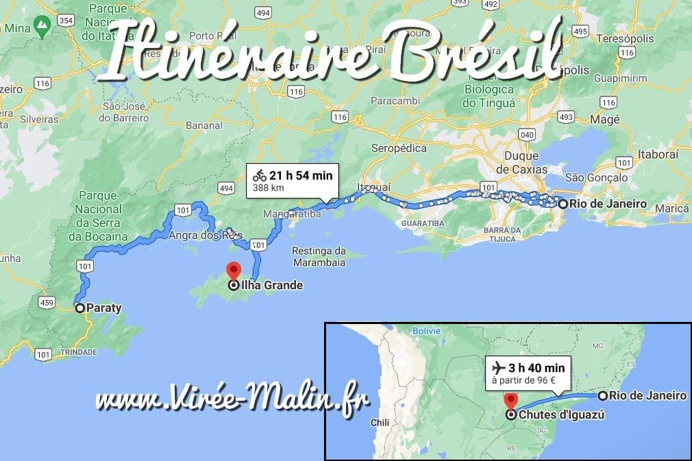 itineraire-bresil-premier-voyage