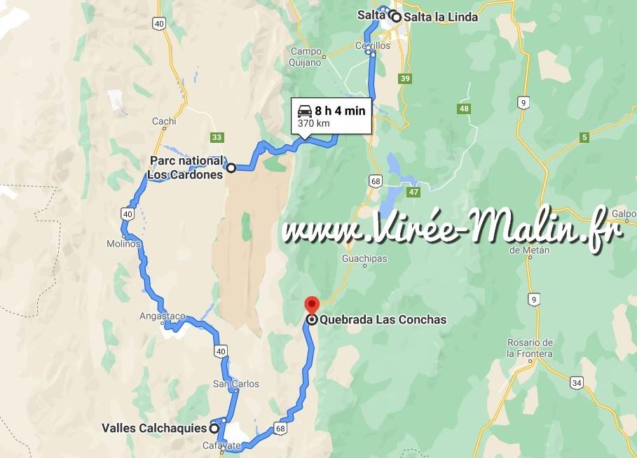itineraire-depuis-salta-vallee-calchaquies-parc-national-los-cardones