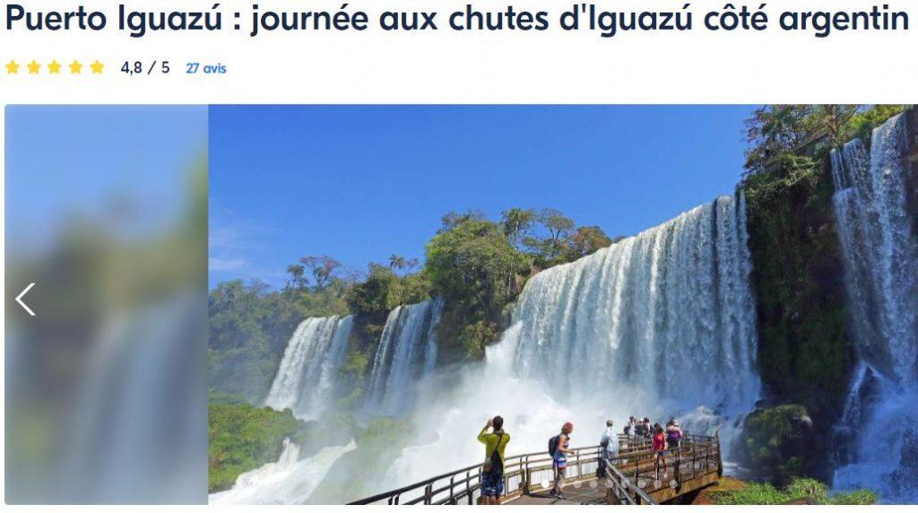 journee-chutes-iguazu-informations