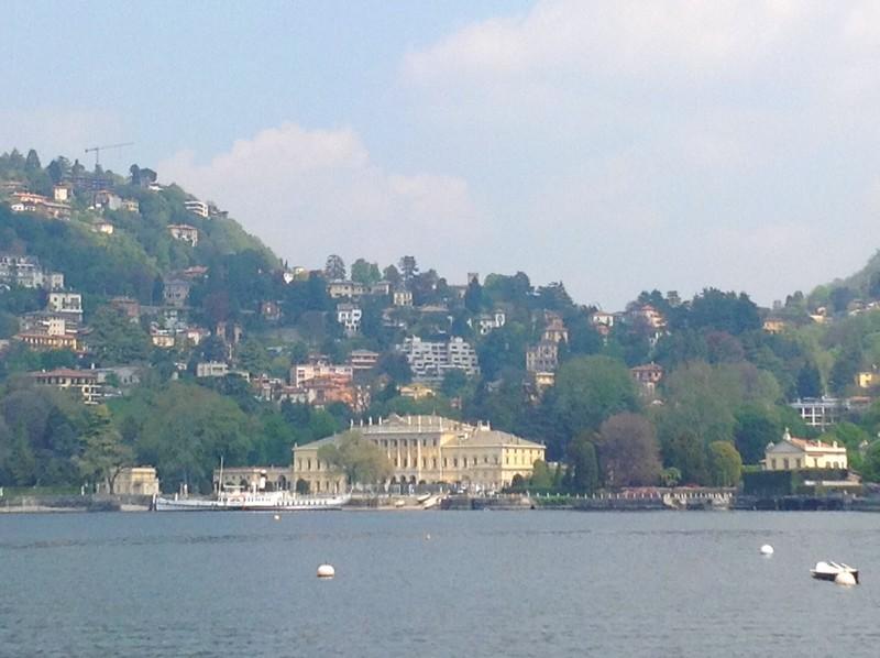 lac-come-excursion-depuis-milan