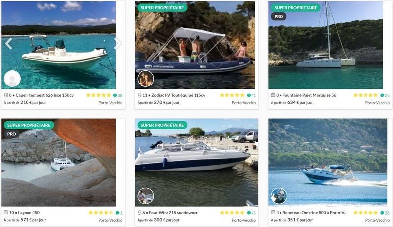 location-bateau-ajaccio-pour-rejoindre-bonifacio