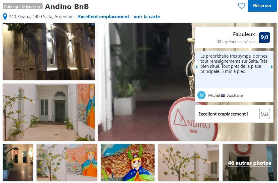 logement-salta-argentine-bonne-adresse