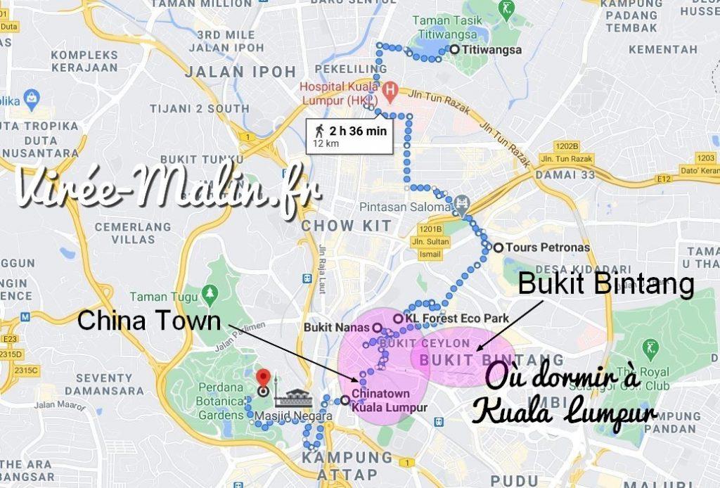ou-dormir-Kuala-Lumpur