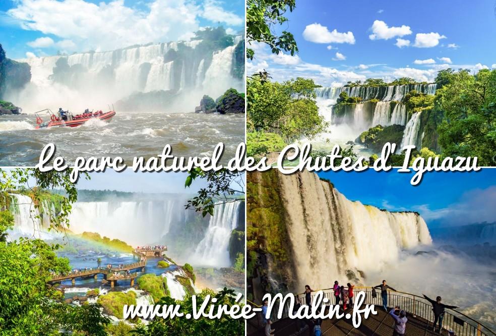 parc-naturel-chutes-iguazu