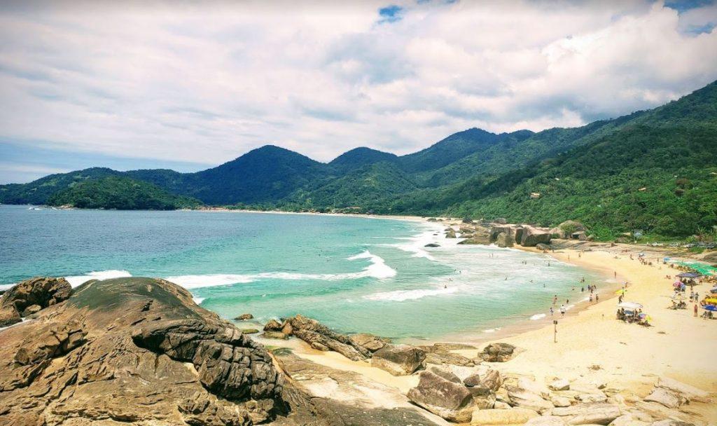 plage-paraty-bresil-cepilho-beach