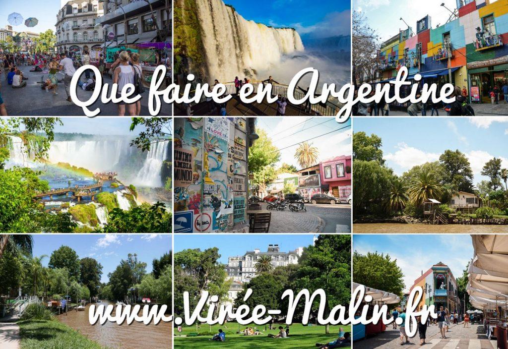 preparer-voyage-argentine