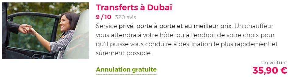 prix-transfert-aeroport-dubai-chauffeur-prive