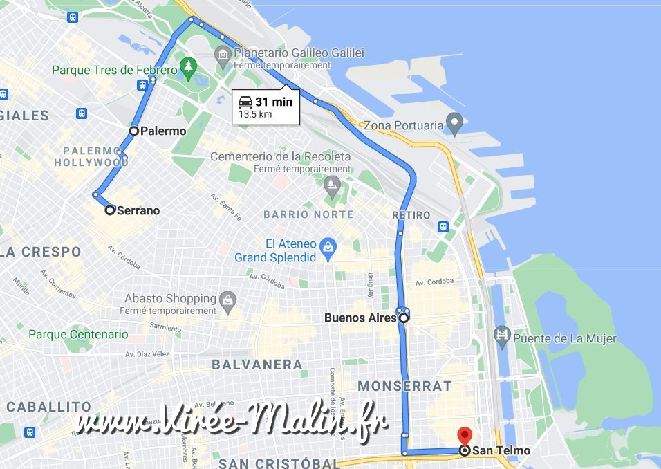 quartier-san-telmo-palermo-buenos-aires-argentine