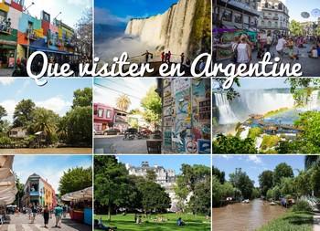 que-faire-argentine-que-visiter-argentine