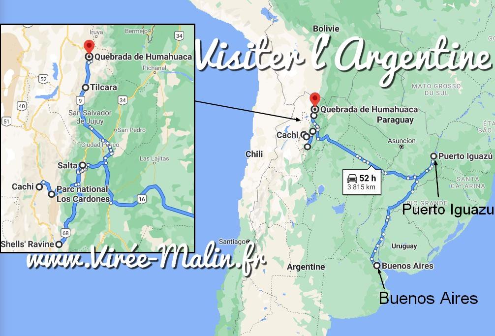 que-faire-argentine-visiter