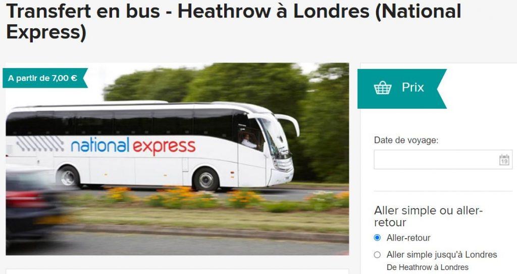 quel-bus-aeroport-heathrow-londres