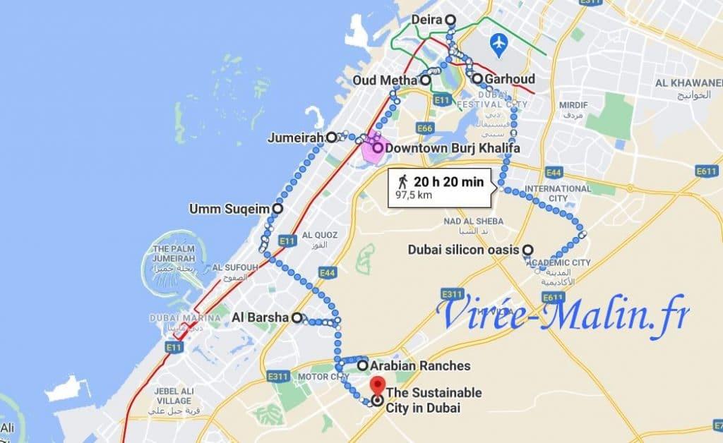 quelle-ligne-metro-choisir-pour-rejoindre-dubai