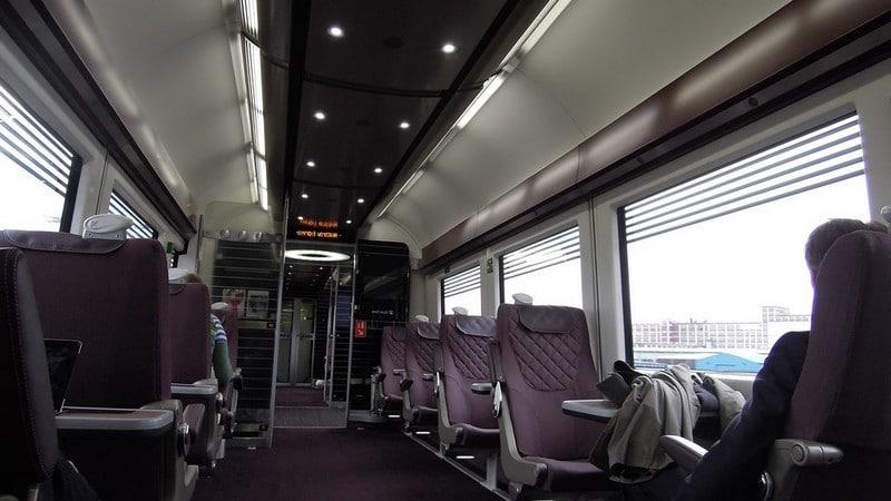 rejoindre-londres-depuis-Heathrow-aeroport-en-train