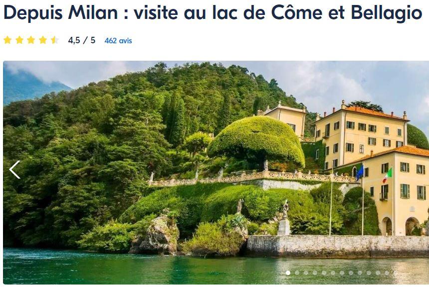 visite-bellagio-et-lac-come-depuis-milan