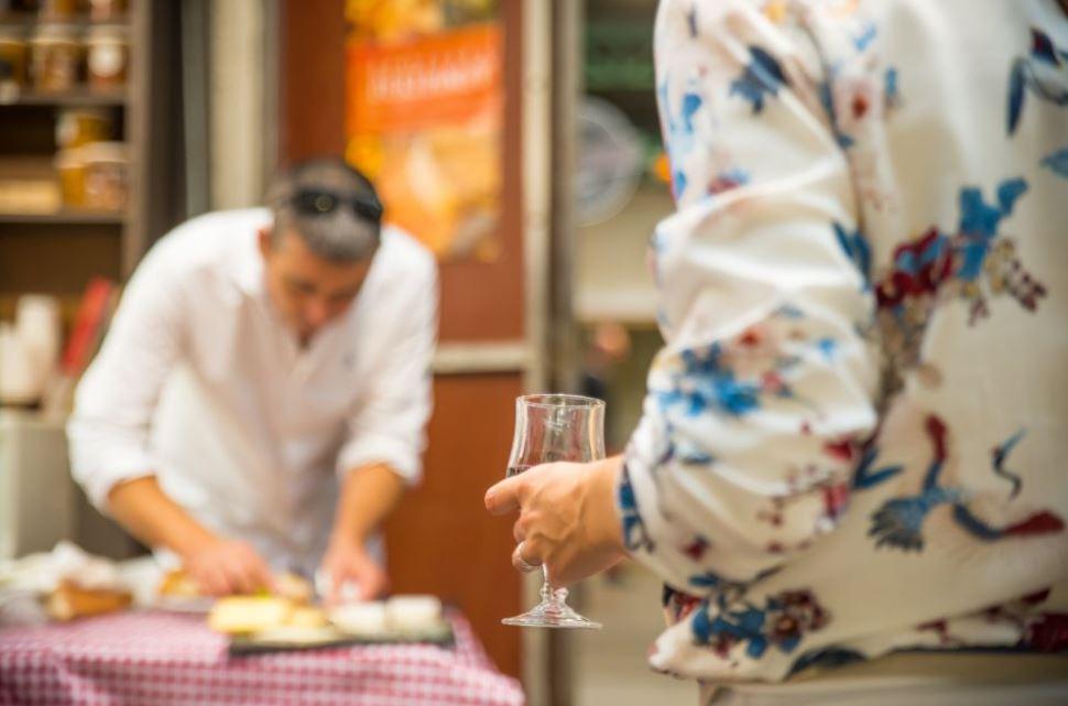 visite-gastronomique-vieux-lyon