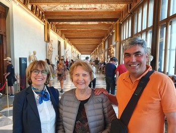 visite-guidee-famille-medicis-florence