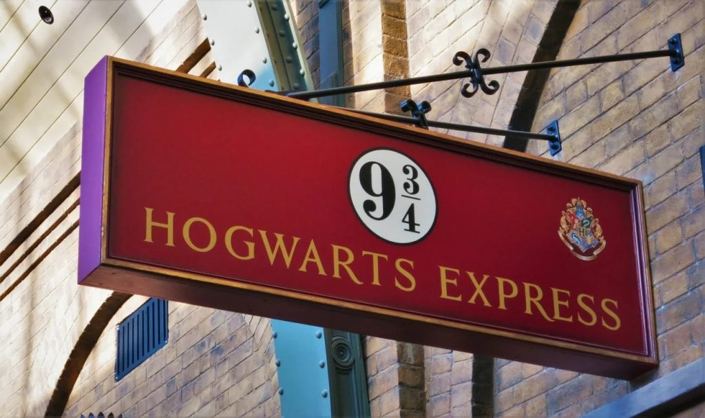 visite-guidee-francais-londres-harry-potter-gare-9-3-4