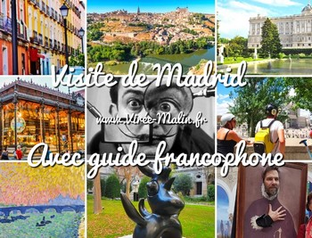 visite-guidee-francais-madrid