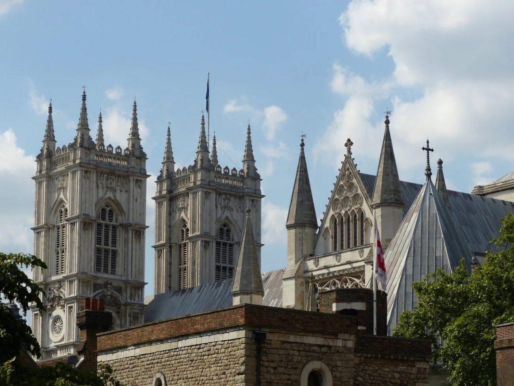 visite-londres-en-francais-abbaye-de-westminster