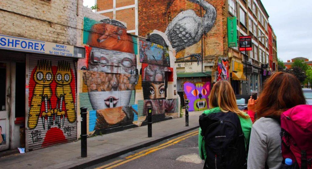 visite-londres-en-francais-street-art