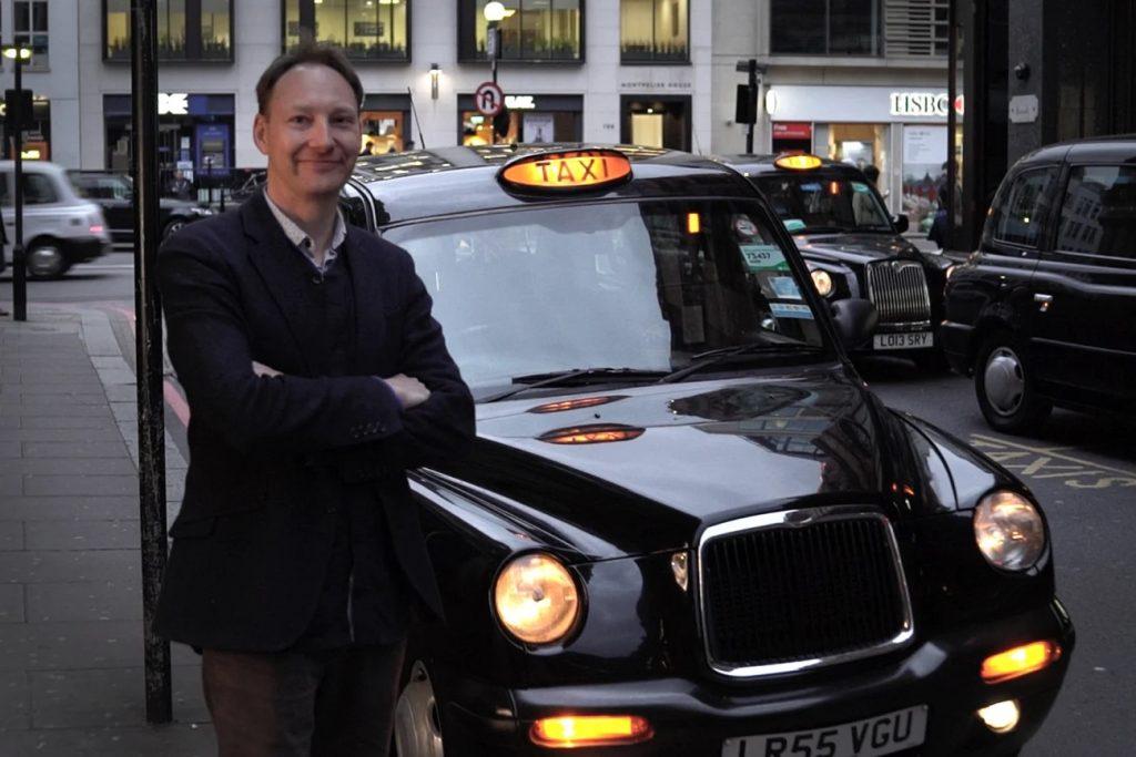 visite-guidee-londres-francais-insolite-black-cab-david