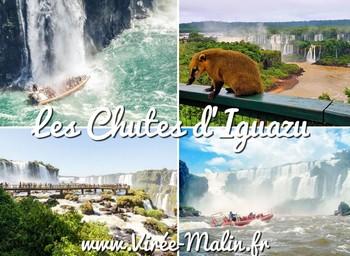 visiter-chutes-iguazu