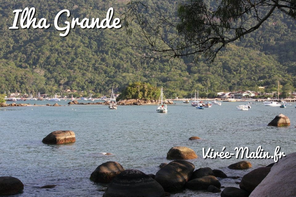 visiter-ilha-grande-bresil