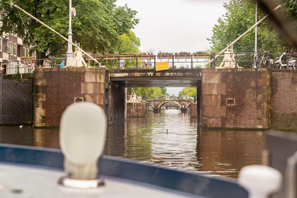 activite-amsterdam-croisiere-bateau-journee