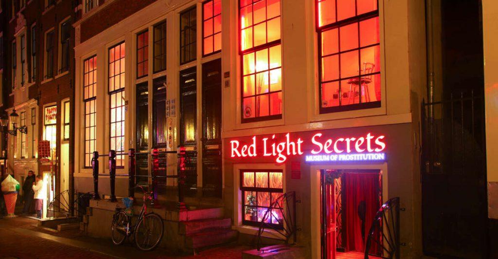 activite-amsterdam-musee-de-la-prostitution