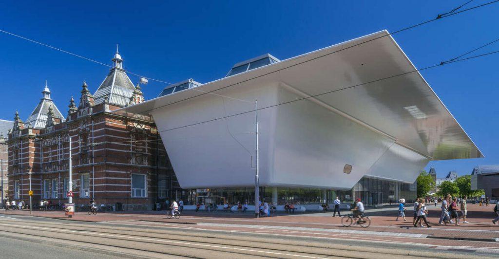 activite-amsterdam-musee-stedelijk