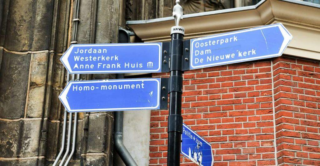 activite-amsterdam-traces-anne-frank
