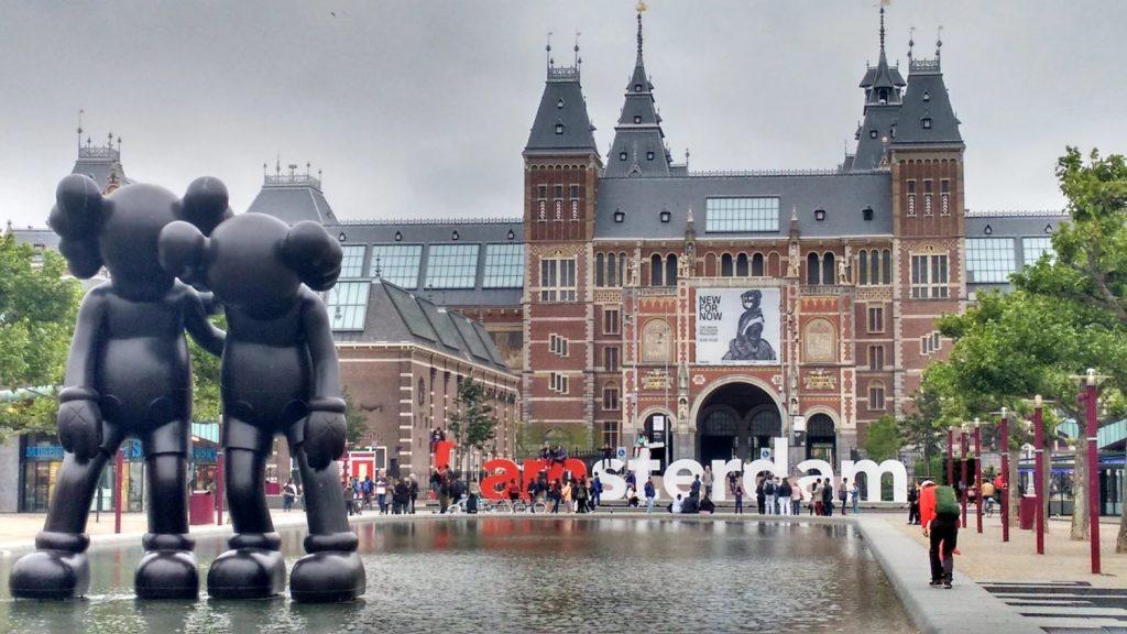 activite-amsterdam-visite-rijkmuseum-quartier-leidseplein