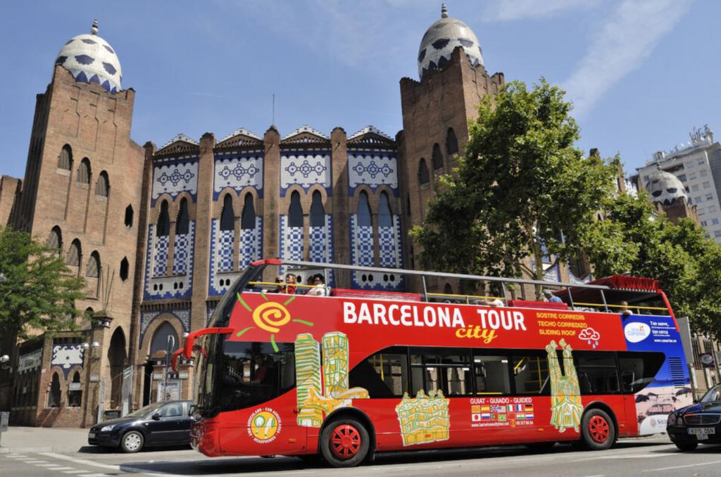 activite-barcelone-bus-arrets-multiples-camp-nou