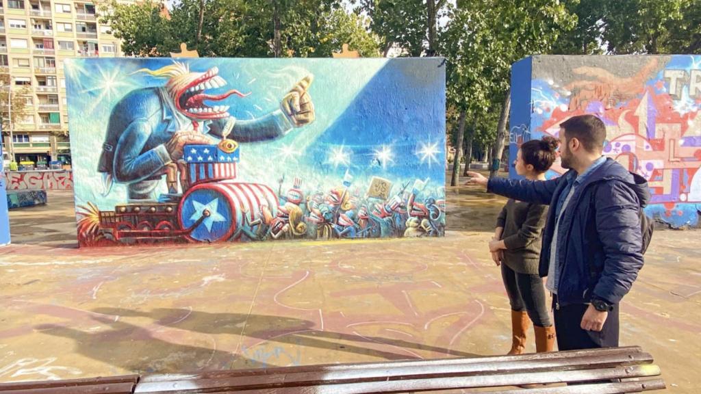activite-barcelone-street-art