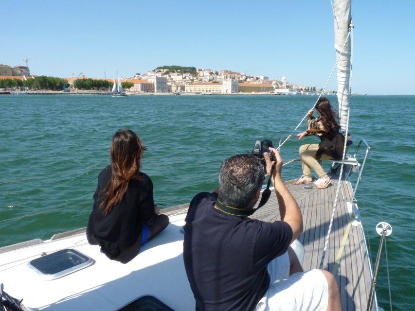 activite-bateau-lisbonne-croisiere-tage