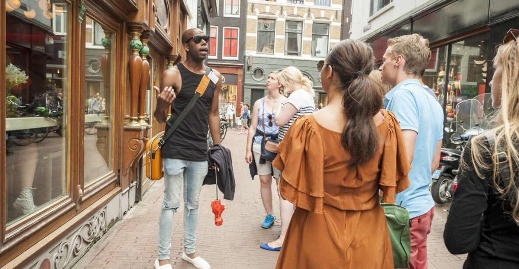 activite-coffee-shop-amsterdam