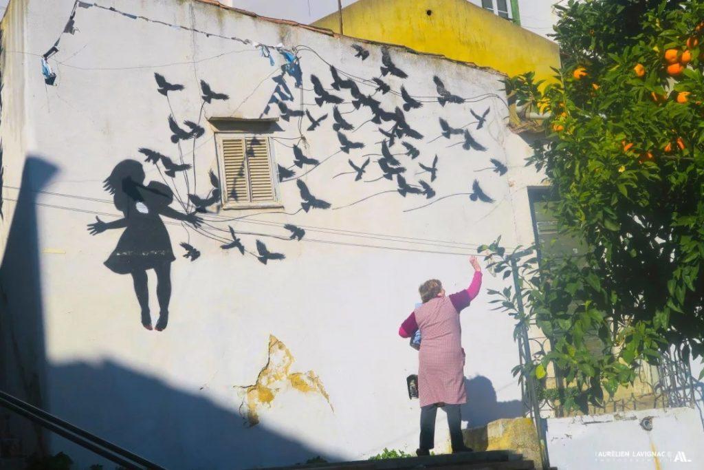 activite-lisbonne-street-art