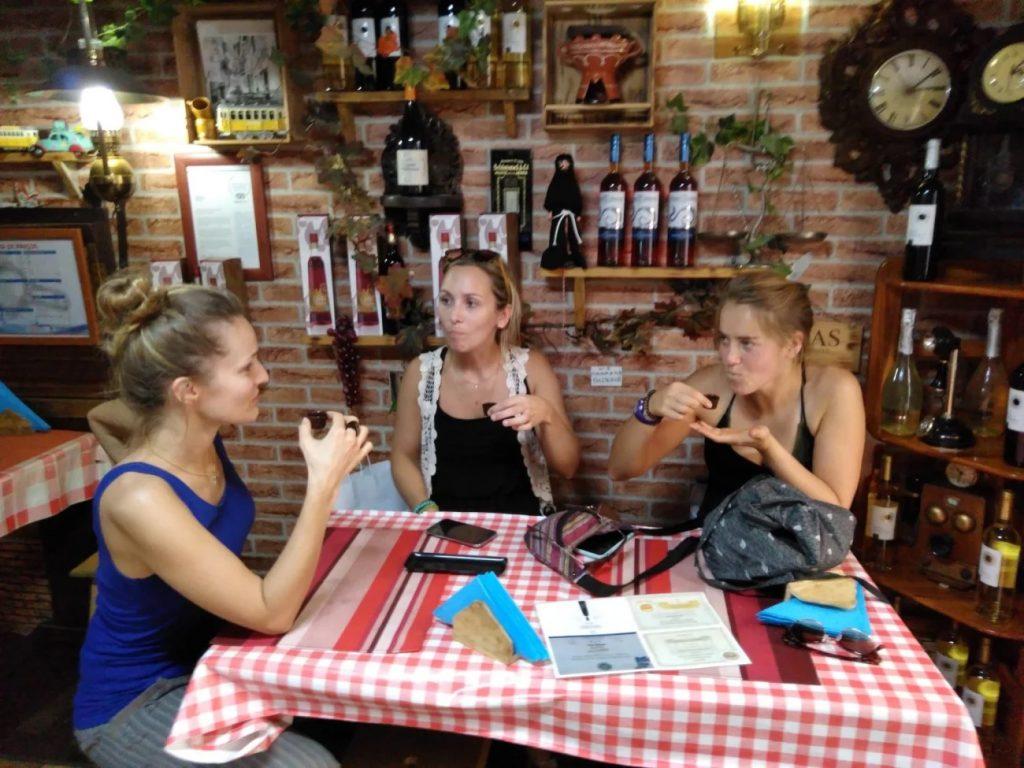 activite-lisbonne-visite-et-degustation