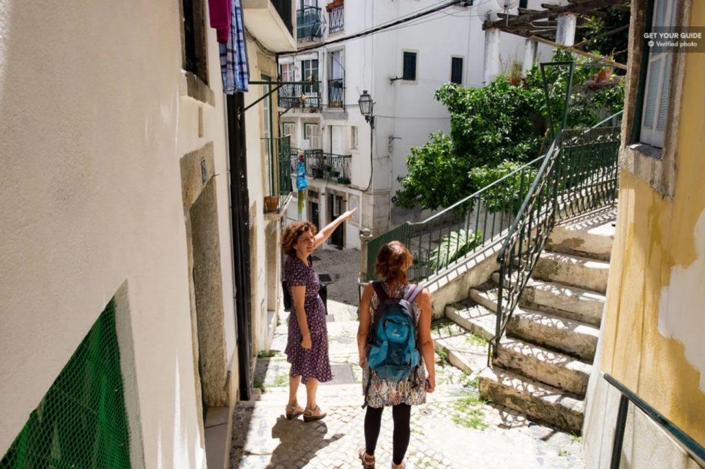 activite-lisbonne-visite-guidee-en-francais