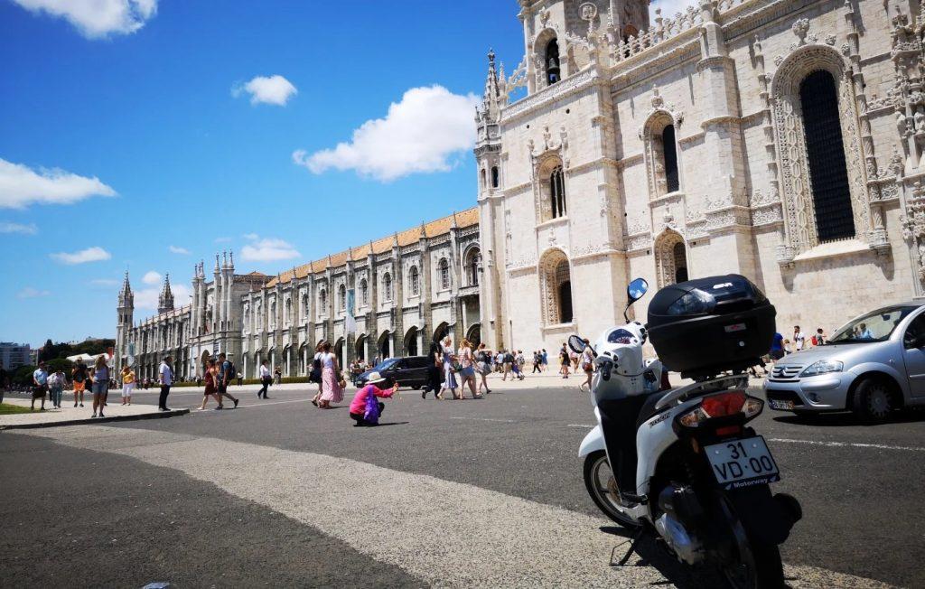 activite-location-scooter-lisbonne